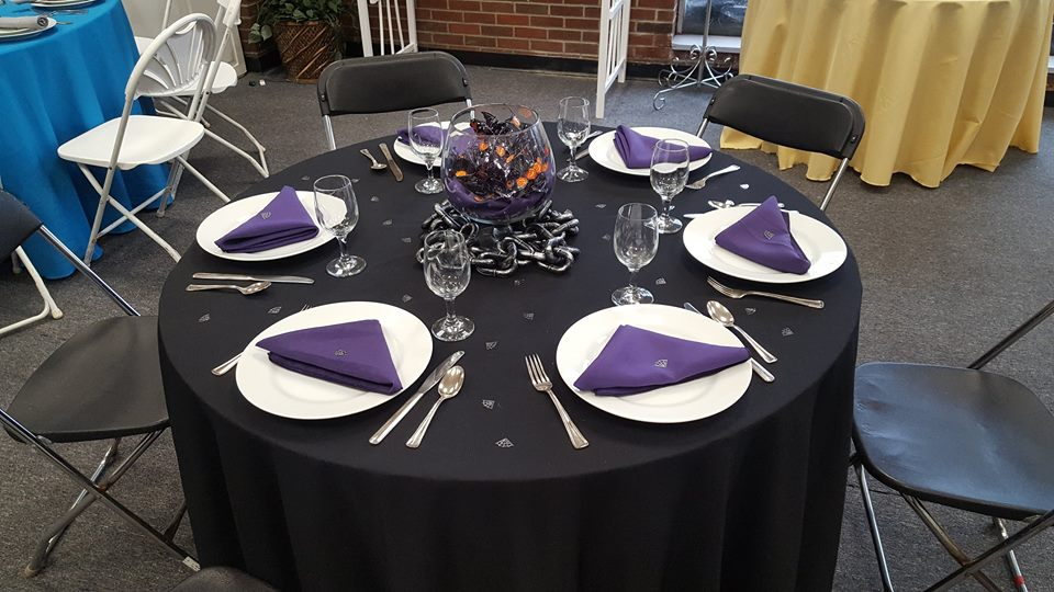Buffalo Party Rental Quality Event And Party Rentals In