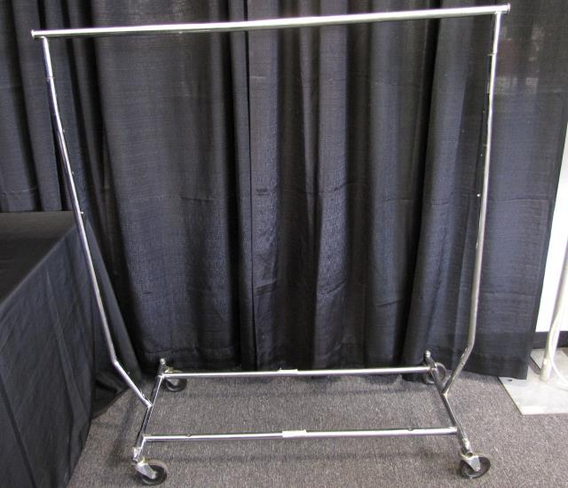 COAT RACK Rentals Buffalo NY Where To Rent COAT RACK In Amherst NY Impressive Coat Rack Nyc