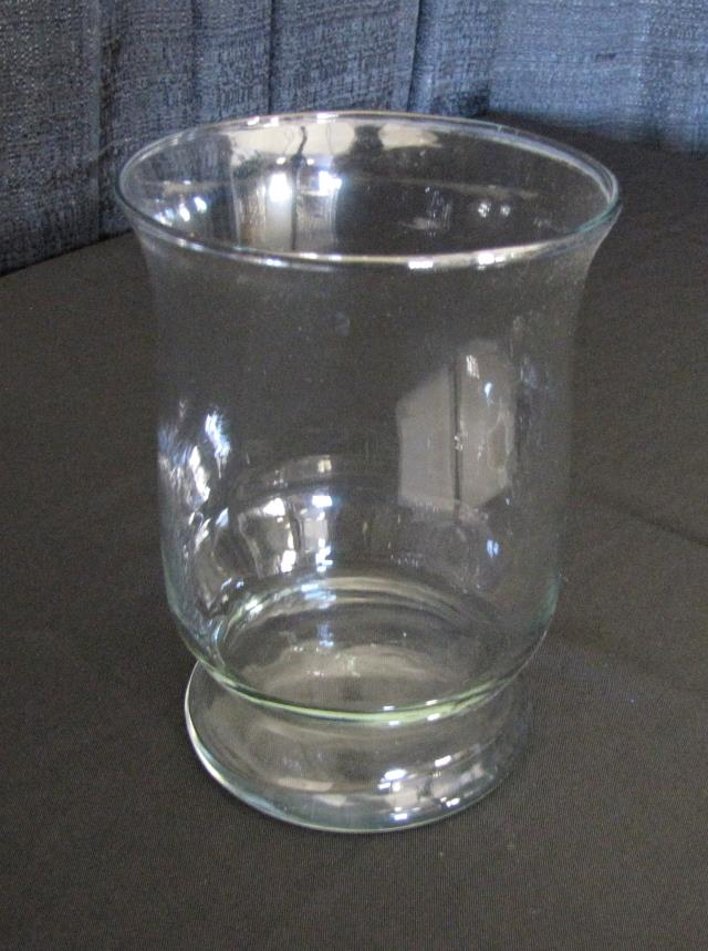 Where to find HURRICANE GLASS VASE in Buffalo