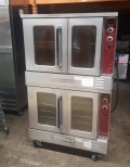 Rental store for CONVECTION OVEN-DOUBLE in Buffalo NY